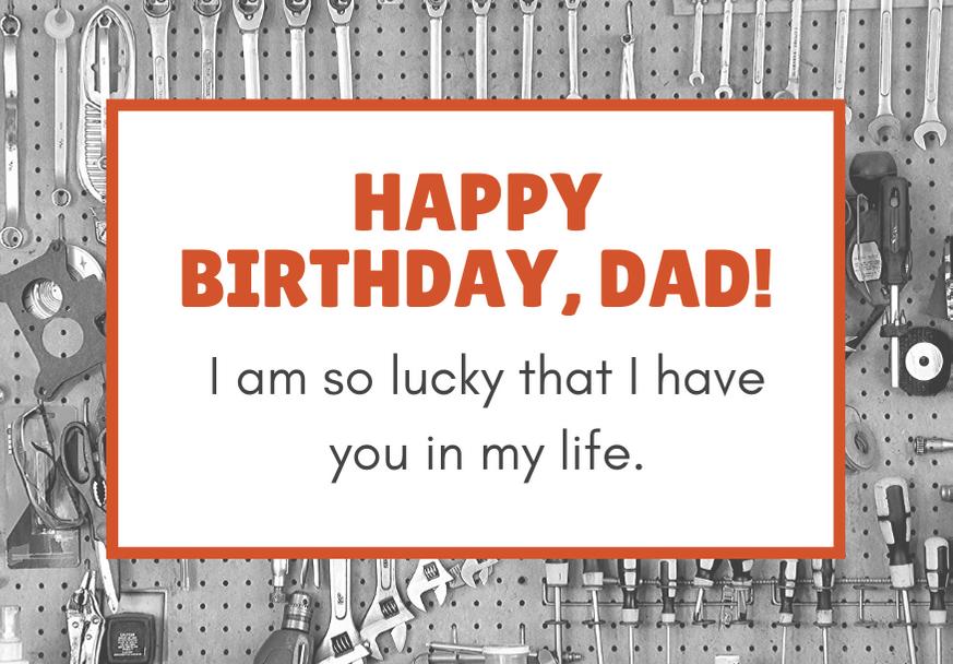 happy-birthday-dad-quote-3
