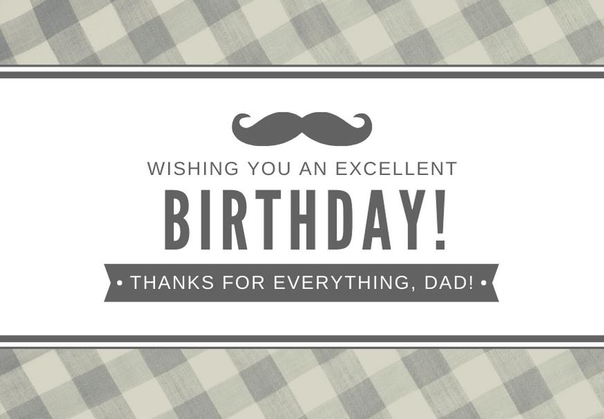 happy-birthday-dad-quote-4