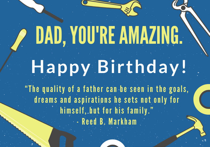 happy-birthday-dad-quote-markham