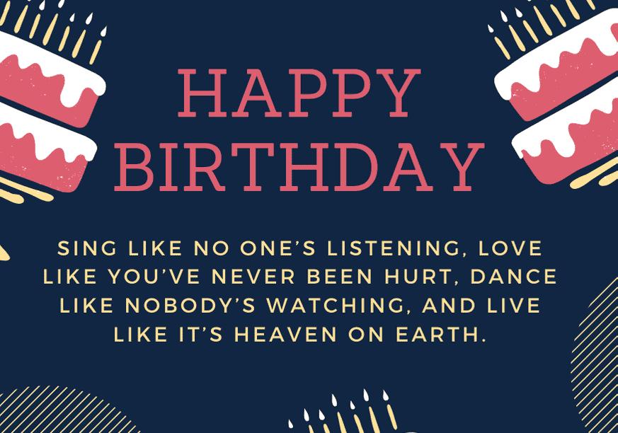 happy-birthday-image-quote