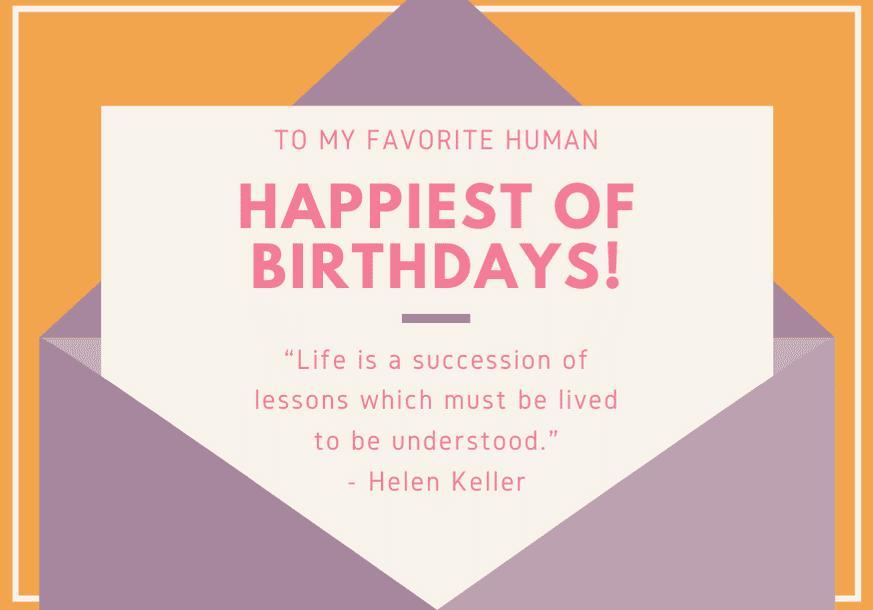 helen-keller-birthday-quote