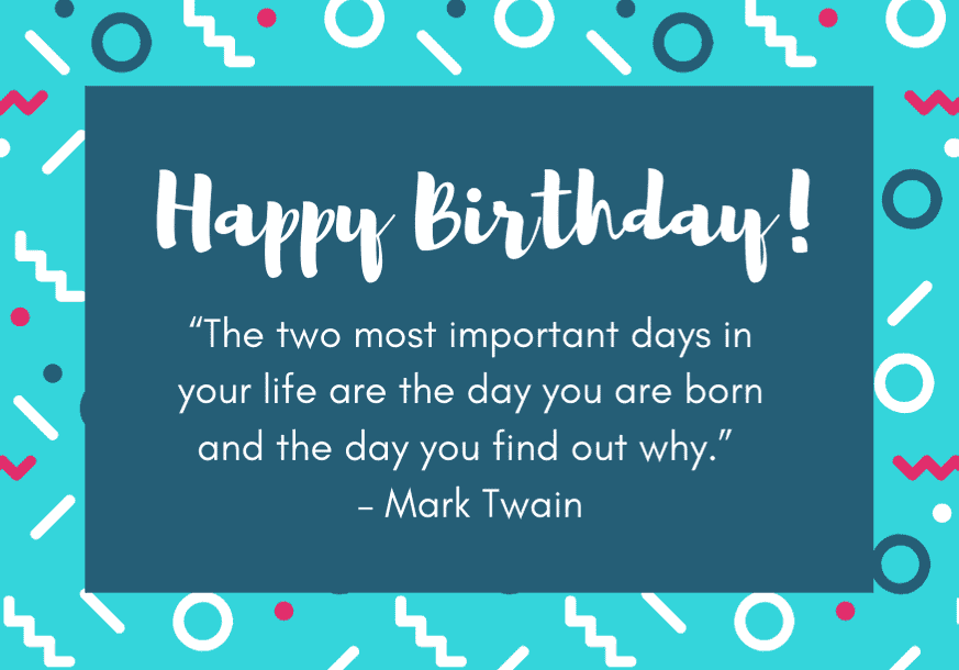 mark-twain-birthday-quote