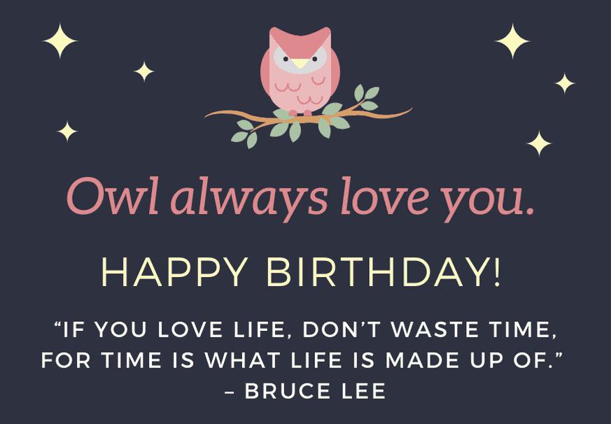 owl-always-love-you-birthday