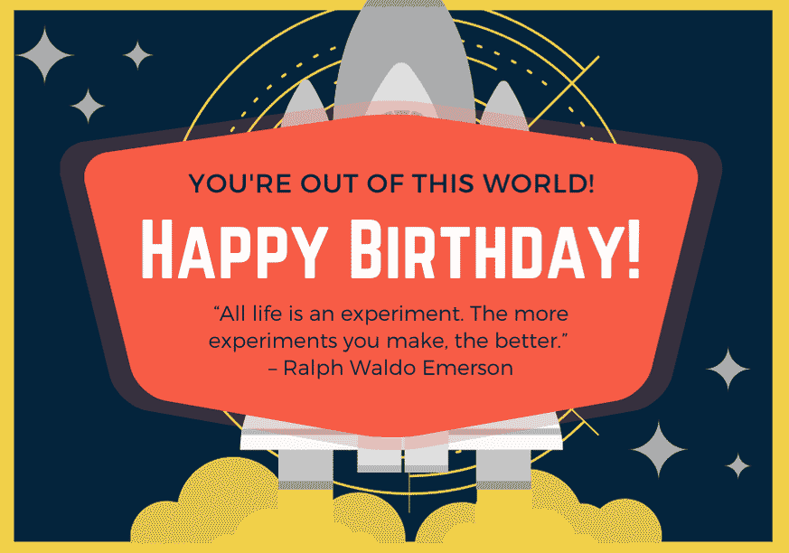 space-birthday-image