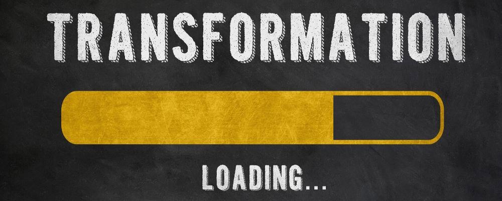 Transformational Leadership Examples