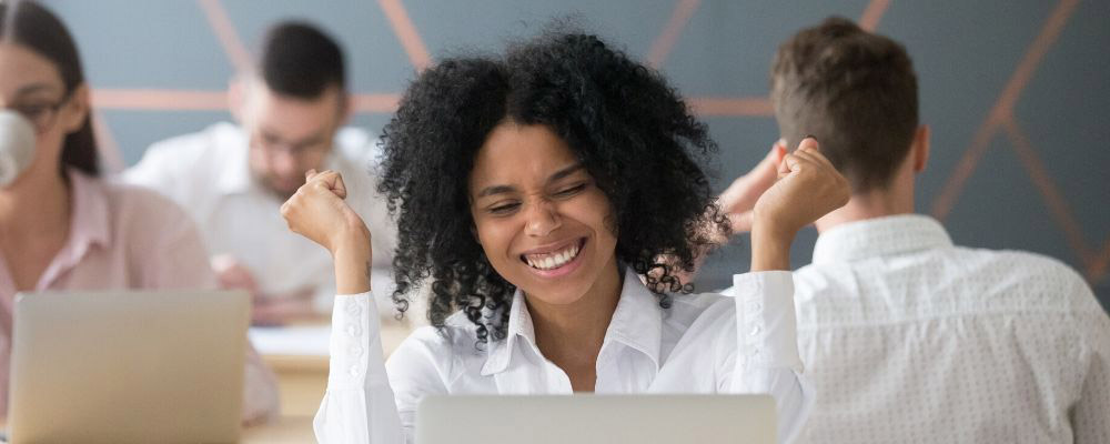 Ways to Boost Employee Morale