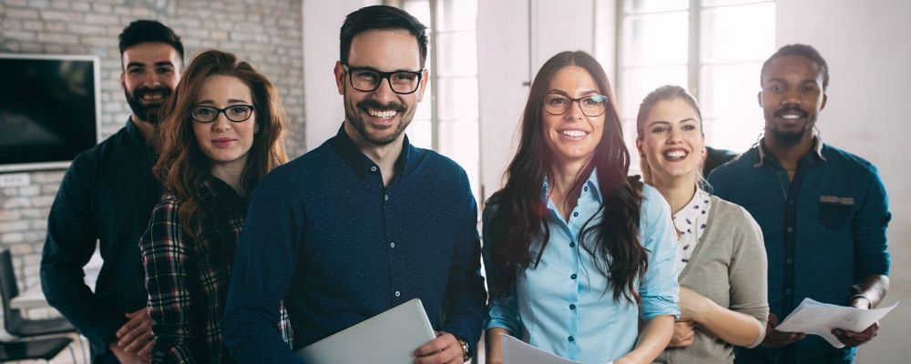 Why Happy Employees are the most productive