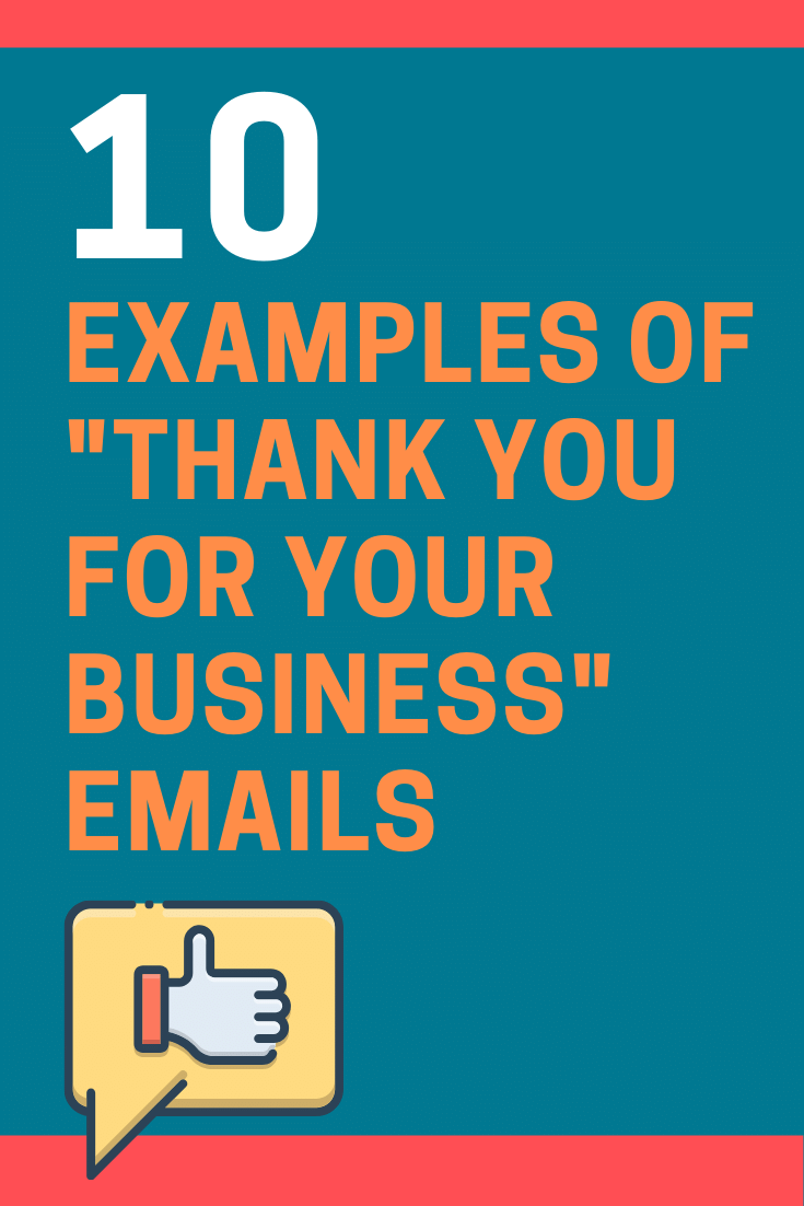 examples-of-thank-you-for-your-business-emails