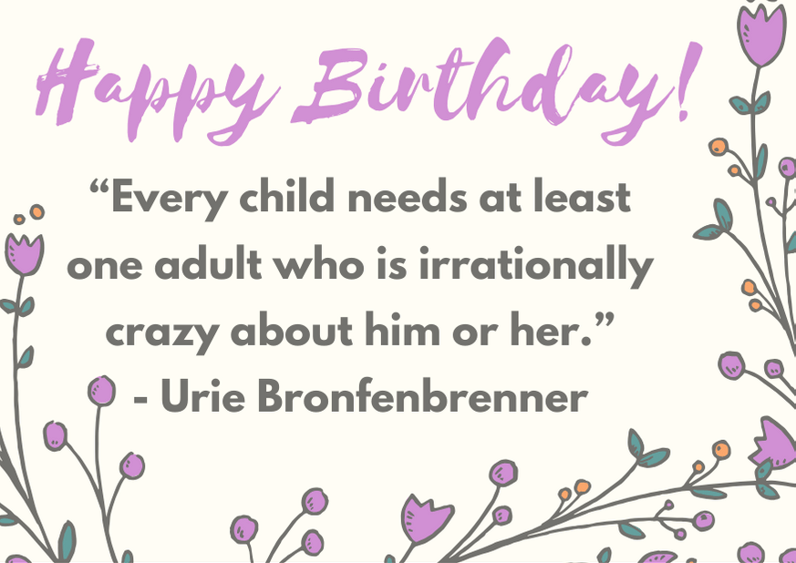 happy-birthday-aunt-images-bronfenbrenner