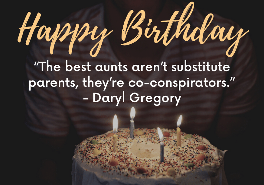 happy-birthday-aunt-images-gregory