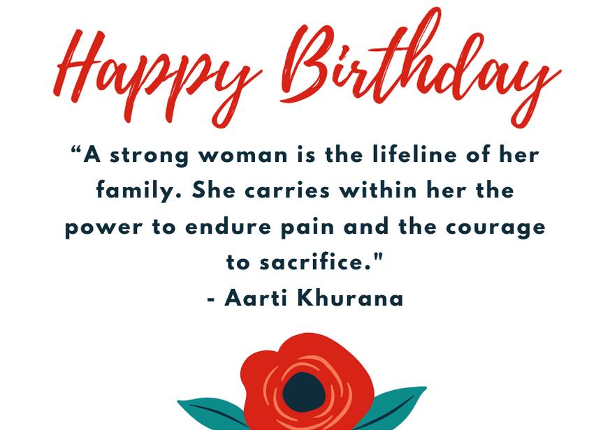 happy-birthday-aunt-images-khurana