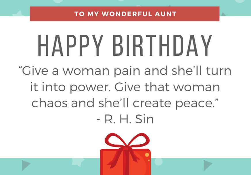 happy-birthday-aunt-images-sin