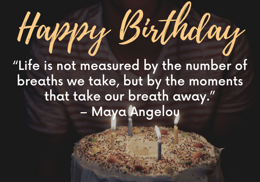 happy-birthday-daughter-in-law-quote-angelou