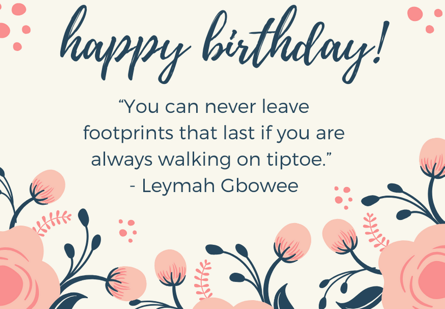 happy-birthday-daughter-in-law-quote-gbowee