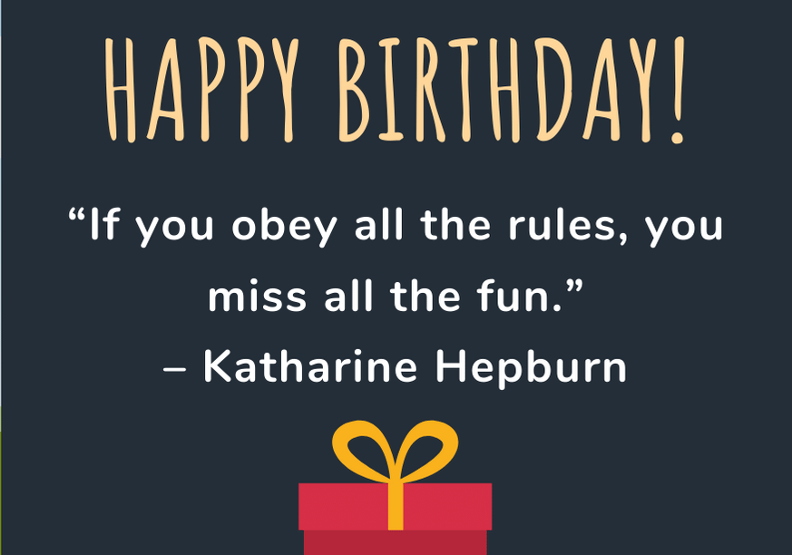 happy-birthday-daughter-in-law-quote-hepburn