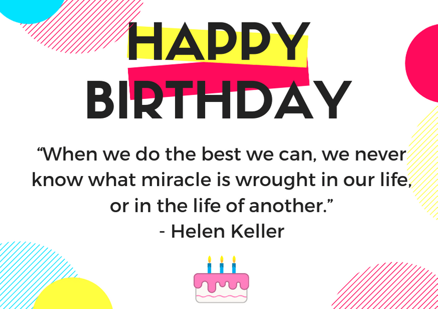 happy-birthday-daughter-in-law-quote-keller