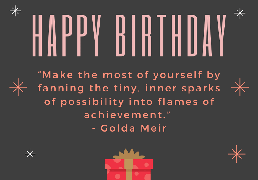 happy-birthday-daughter-in-law-quote-meir