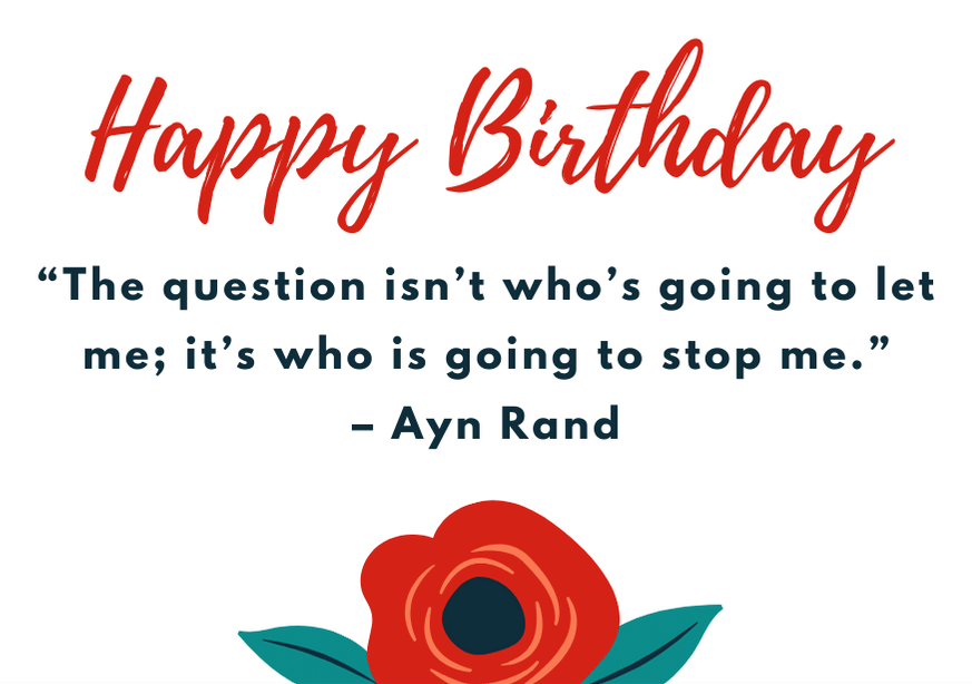 happy-birthday-daughter-in-law-quote-rand