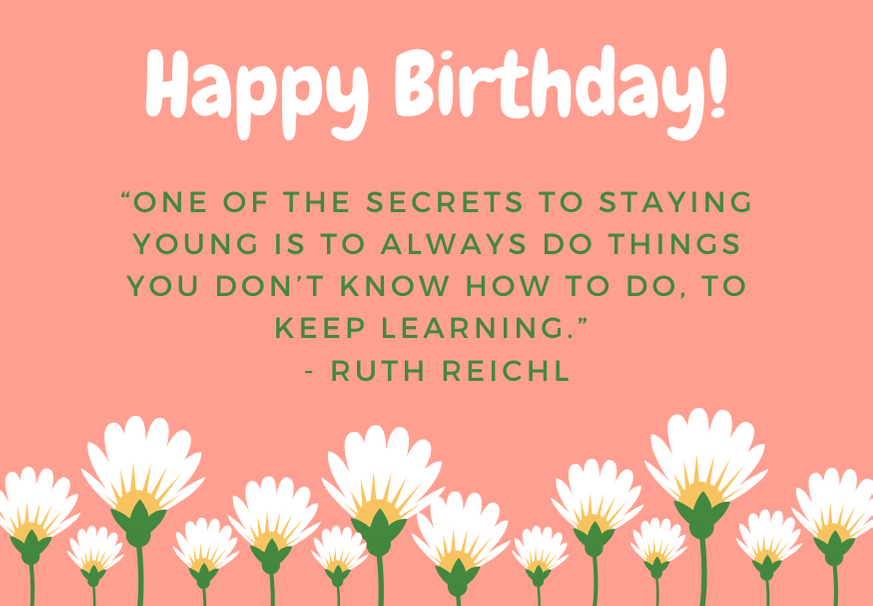 happy-birthday-daughter-in-law-quote-reichl