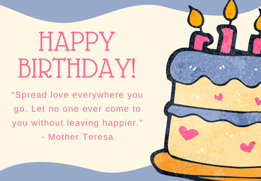 happy-birthday-daughter-in-law-quote-teresa