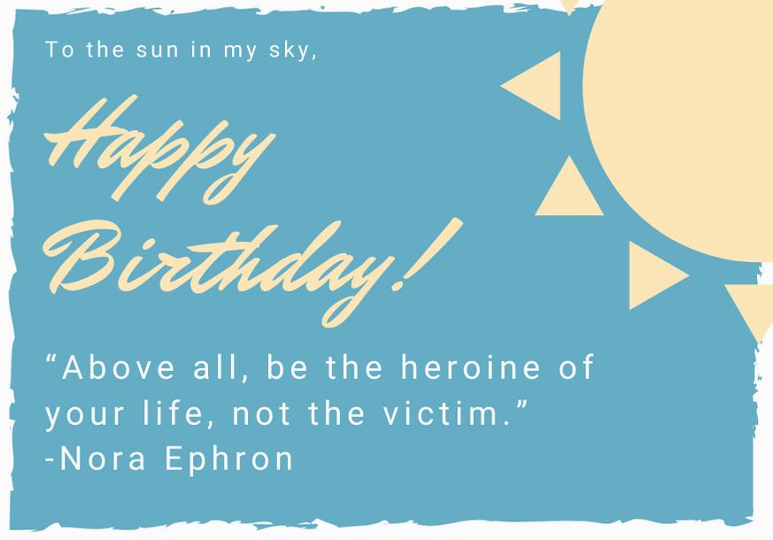 happy-birthday-daughter-quote-ephron