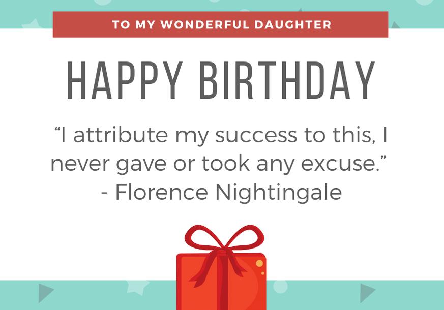 happy-birthday-daughter-quote-nightingale