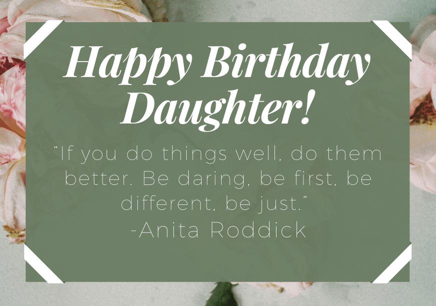 happy-birthday-daughter-quote-roddick