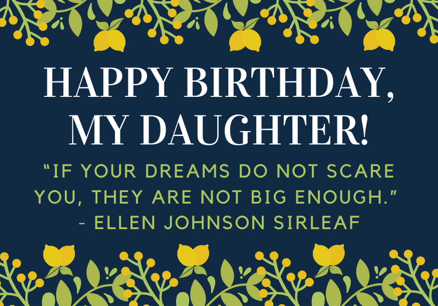 happy-birthday-daughter-quote-sirleaf