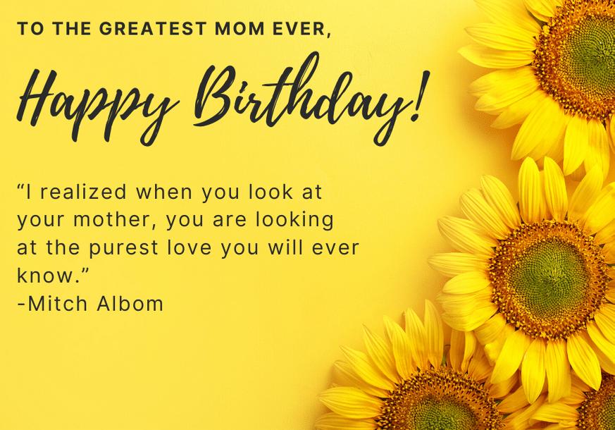 happy-birthday-mom-from-daughter-albom