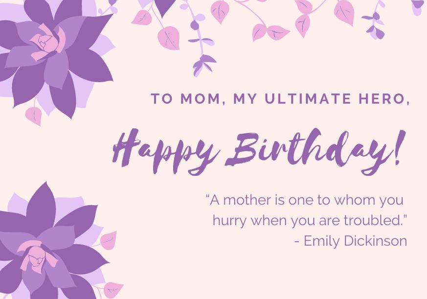 happy-birthday-mom-from-daughter-dickinson