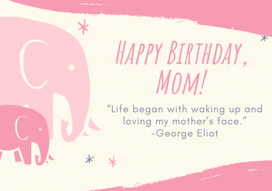 happy-birthday-mom-from-daughter-eliot