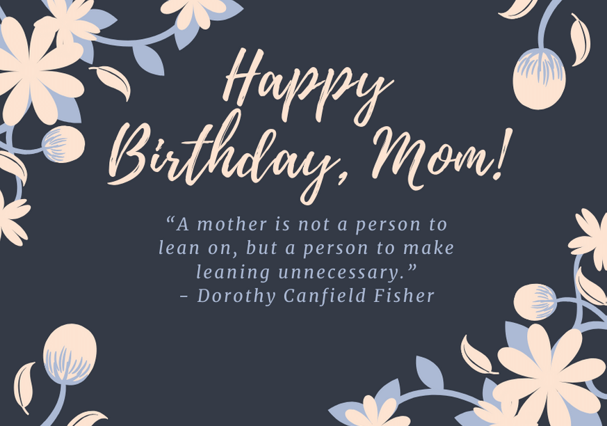 happy-birthday-mom-from-daughter-fisher