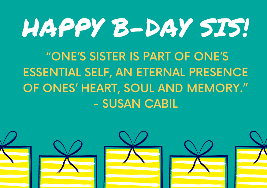 happy-birthday-sister-quote-cabil