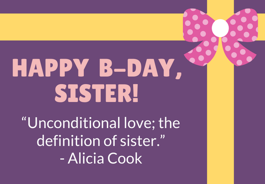 happy-birthday-sister-quote-cook