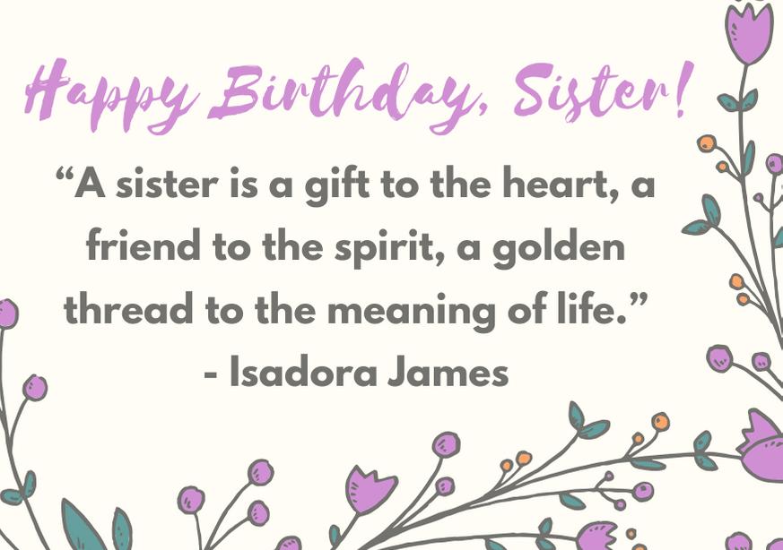 happy-birthday-sister-quote-james