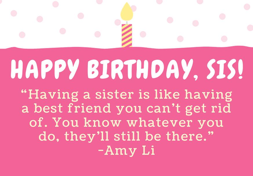 happy-birthday-sister-quote-li