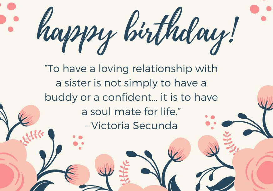 happy-birthday-sister-quote-secunda