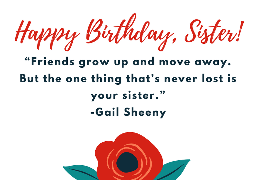 happy-birthday-sister-quote-sheeny