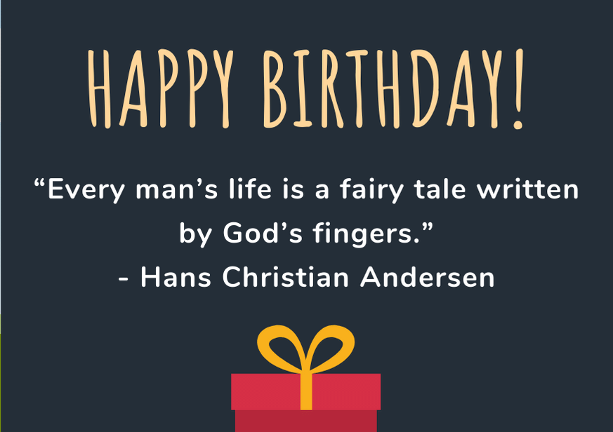 happy-birthday-son-in-law-quote-andersen