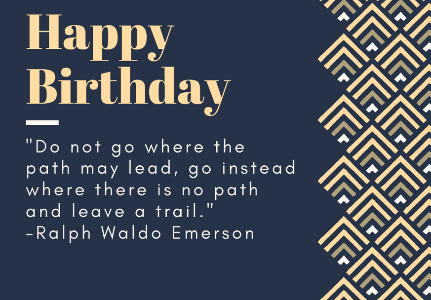 happy-birthday-son-in-law-quote-emerson-2
