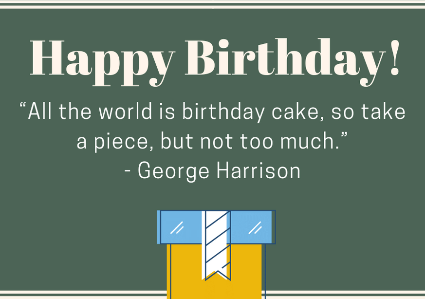 happy-birthday-son-in-law-quote-harrison
