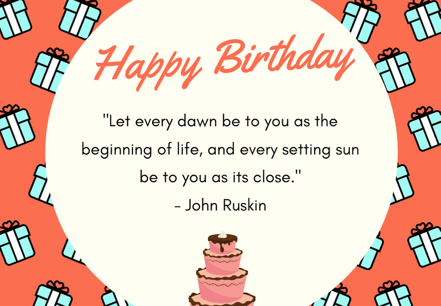 happy-birthday-son-in-law-quote-ruskin