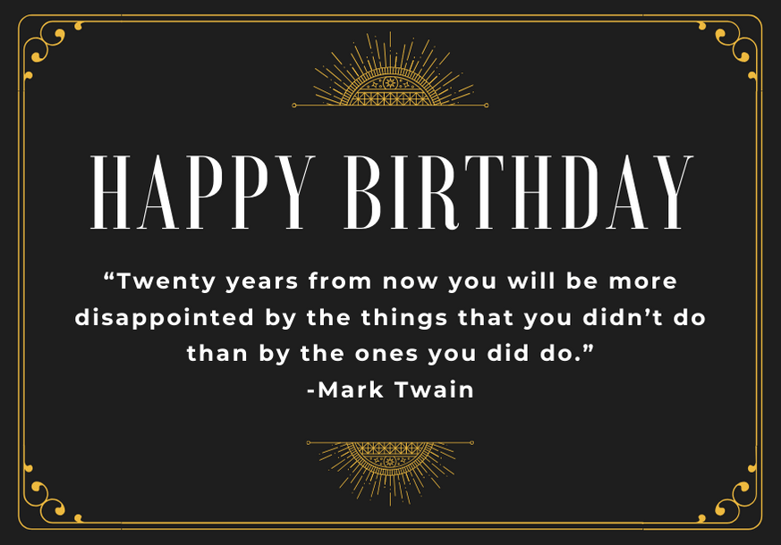 happy-birthday-son-in-law-quote-twain