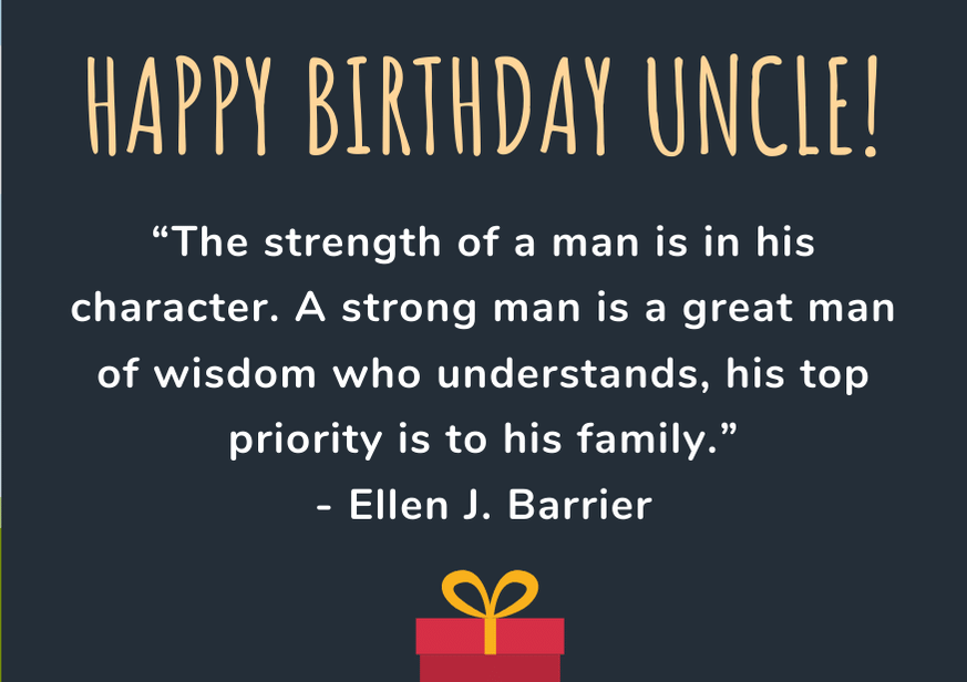 happy-birthday-uncle-quote-barrier