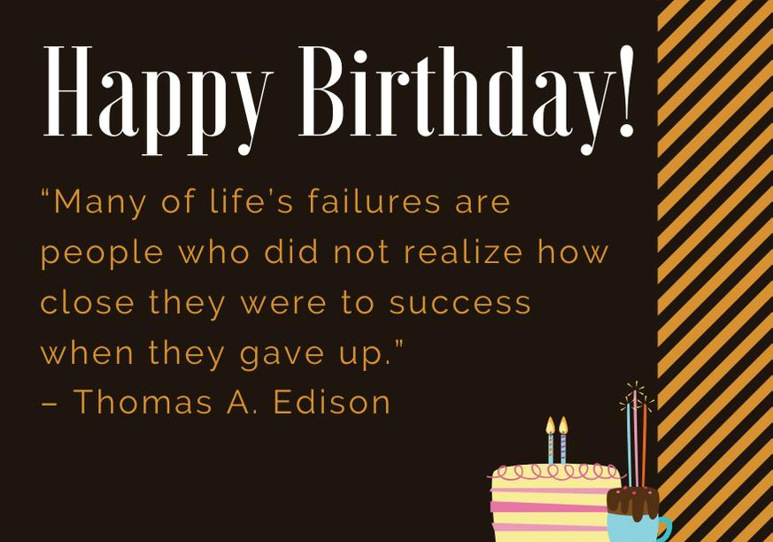 happy-birthday-uncle-quote-edison