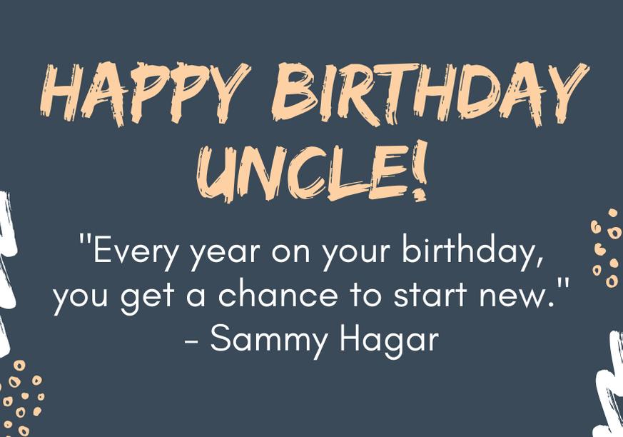 happy-birthday-uncle-quote-hagar