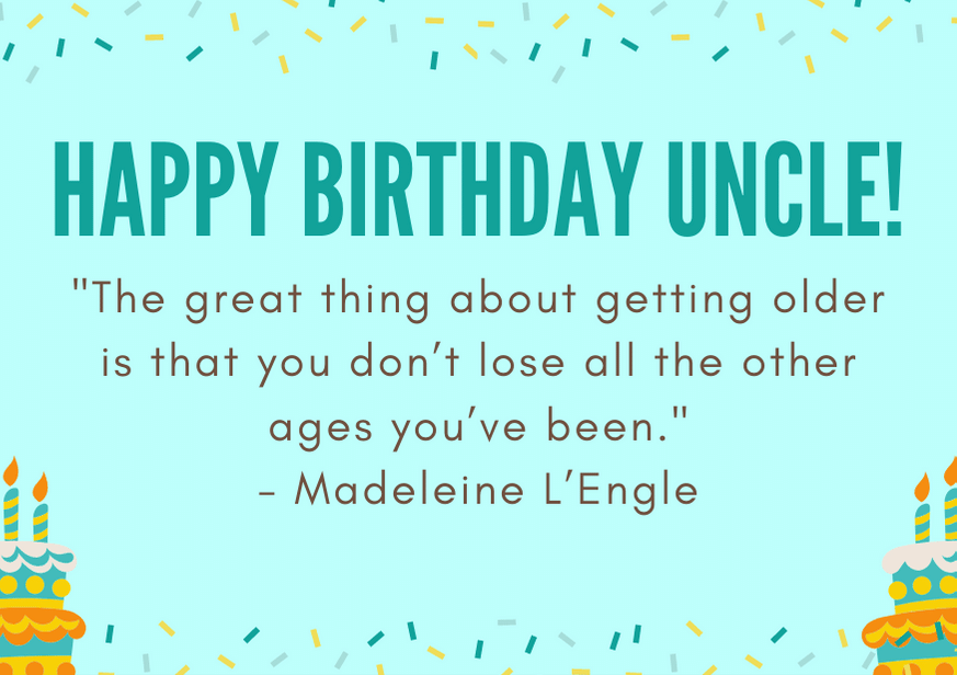 happy-birthday-uncle-quote-l'engle