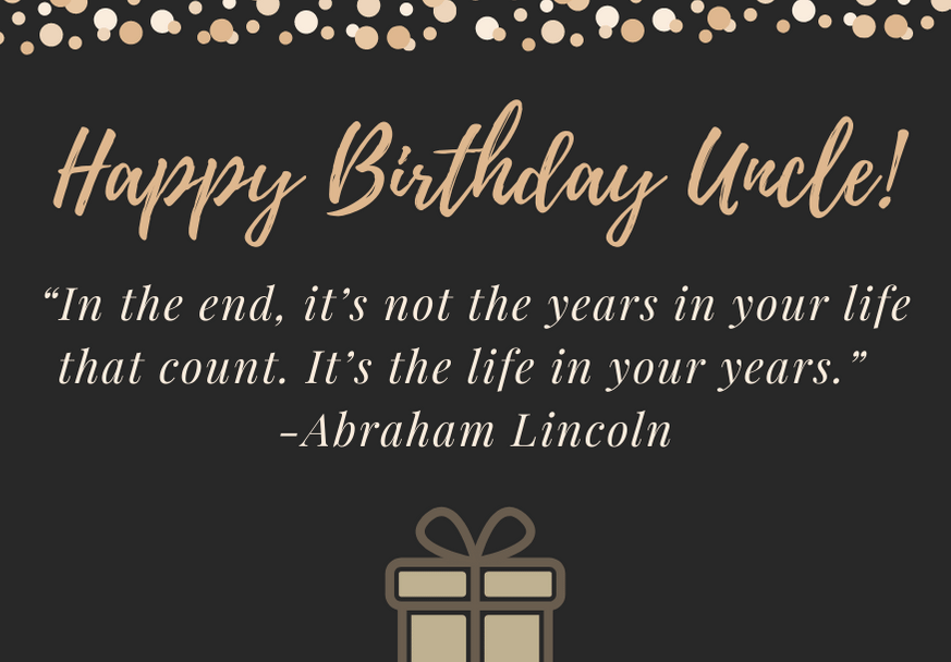 happy-birthday-uncle-quote-lincoln