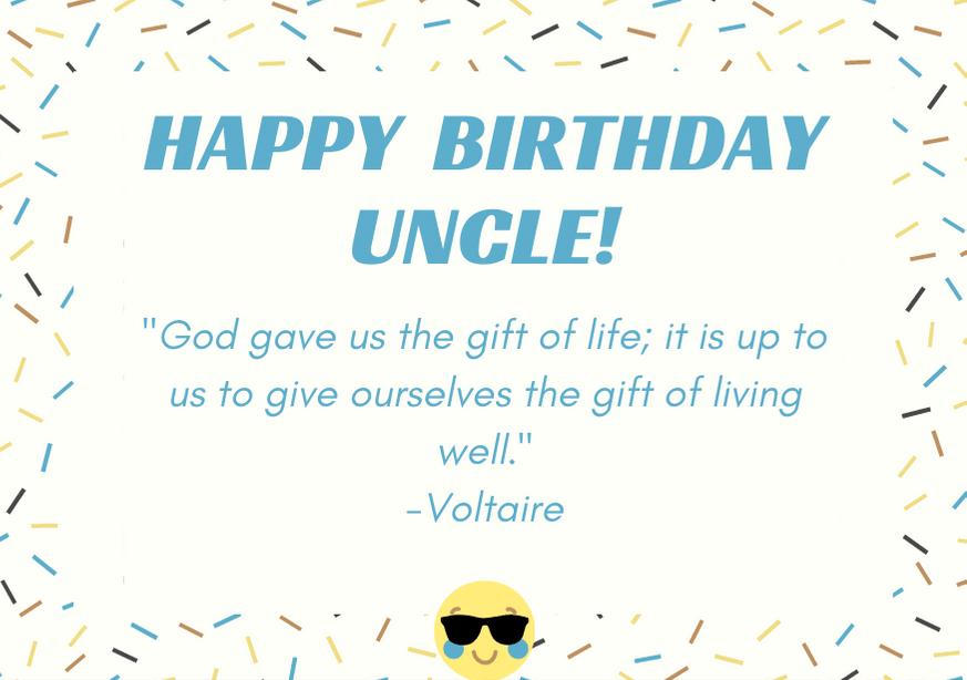 happy-birthday-uncle-quote-voltaire
