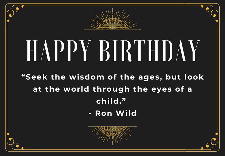 happy-birthday-uncle-quote-wild
